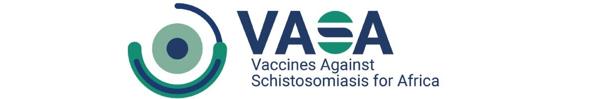 VASA Logo